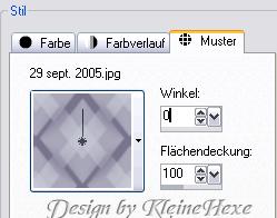 [Bild: Muster.jpg]